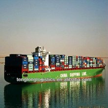 Sea shpping price and CIQ agent to Cairo of Egypt from China Shenzhen Guangzhou Shanghai