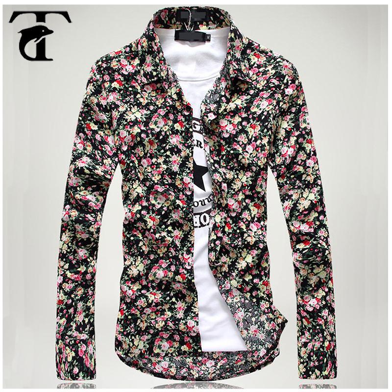 a84ec01f Venta al por mayor venta camisa marca-Compre online los mejores ...