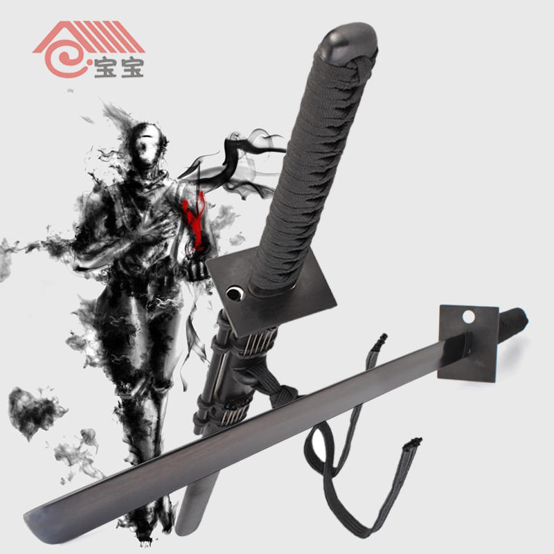 ZS-9447 Japanese sword vintage home decor best collection