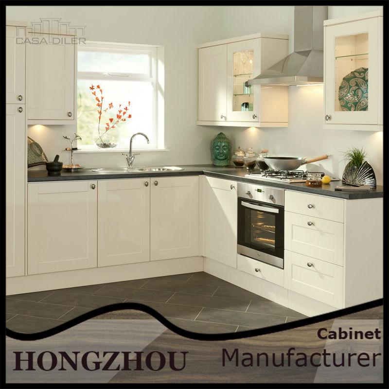 Pintura europea suspendi extractor cocina armarios for Extractor cocina barato