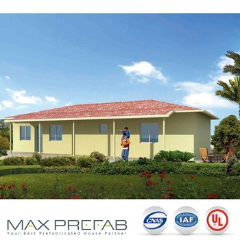 Pv118 modular duplex new plans 2 floor building modern for Modular duplex prices