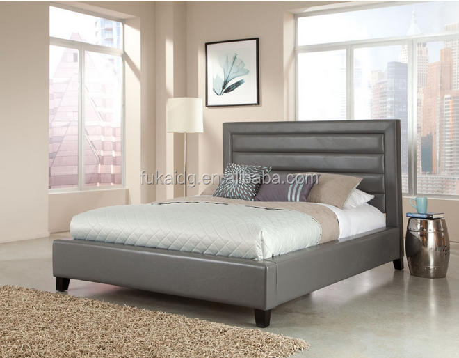 frame appalling bed observatoriosancalixto best size new of free at set cheap plans queen platform minimalist sofa