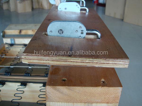 charni res en m tal pour meubles type hf021 charni re de meubles id de produit 60377804398. Black Bedroom Furniture Sets. Home Design Ideas