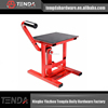 Motorcycle lift stand for sale,lift stand , motorcycle stand