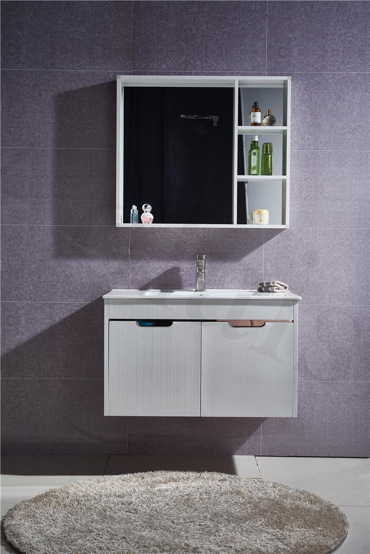 Homebase Stainless Steel Washing Machine Medicine Cabinet Bathroom Vanity Buy Medicine Cabinet Bathroom Washing Machine Cabinet Bathroom Vanities Homebase Bathroom Cabinet Product On Alibaba Com