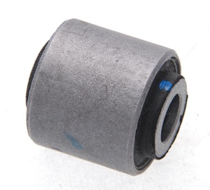 Ricambi Auto Arm Bushing For Track Control Arm Oem 55250-1d000 Suspension Bushing For Hyundai