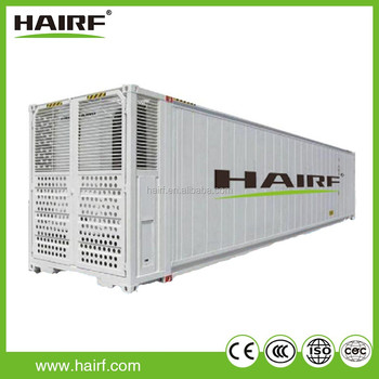 Bitcoin Container 40ft For Gpu Asic S9 Mining Machines Farm - Buy Bitcoin  Container 40ft,Container 40ft For Gpu Asic Mining Machines,Bitcoin  Container