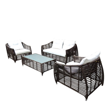 Homebase Used Patio Rattan Garden Furniture Coffee Table Buy Coffee Tableused Patio Furniturehomebase Rattan Garden Furniture Product On