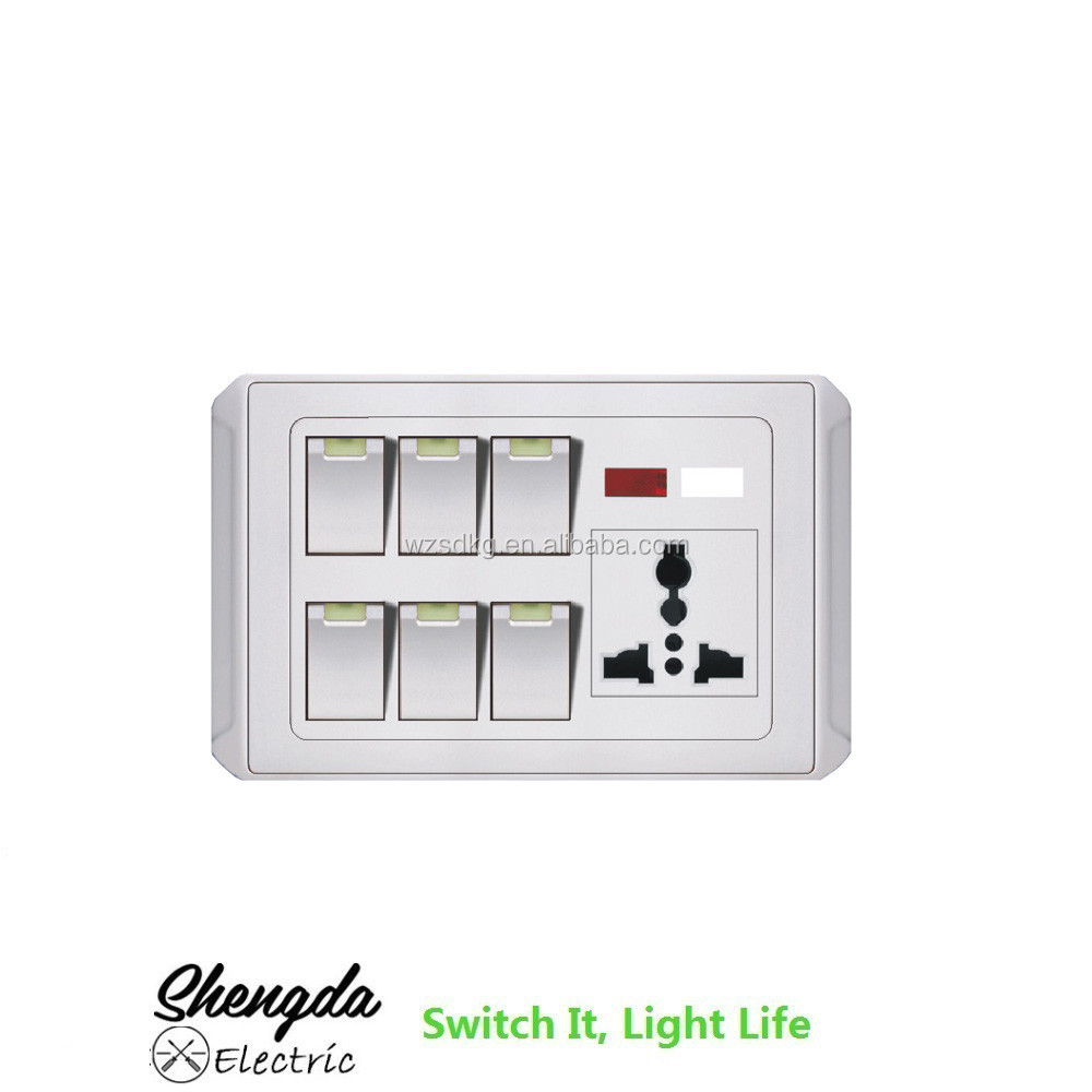 Wall Switch Covers Wall Switch Plate Wall Switch Plate Suppliers And Manufacturers