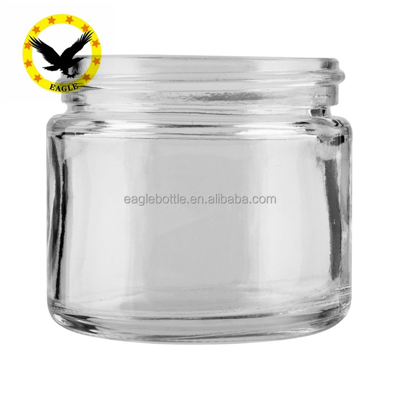 2 Oz Glass Jars 2 Oz Glass Jars Suppliers and Manufacturers at
