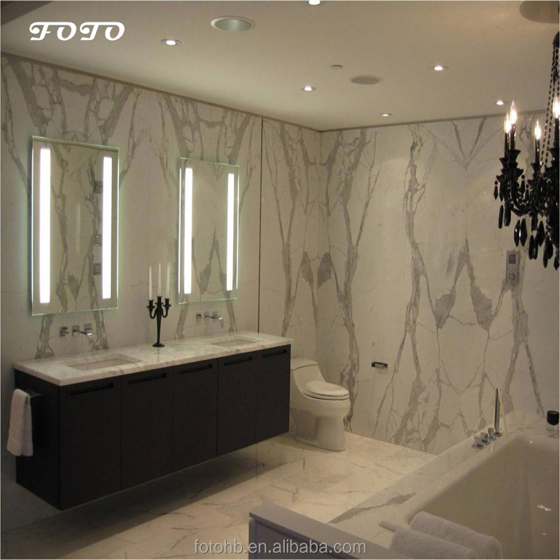 Fluorescent Backlit Mirrors, Fluorescent Backlit Mirrors Suppliers And  Manufacturers At Alibaba.com