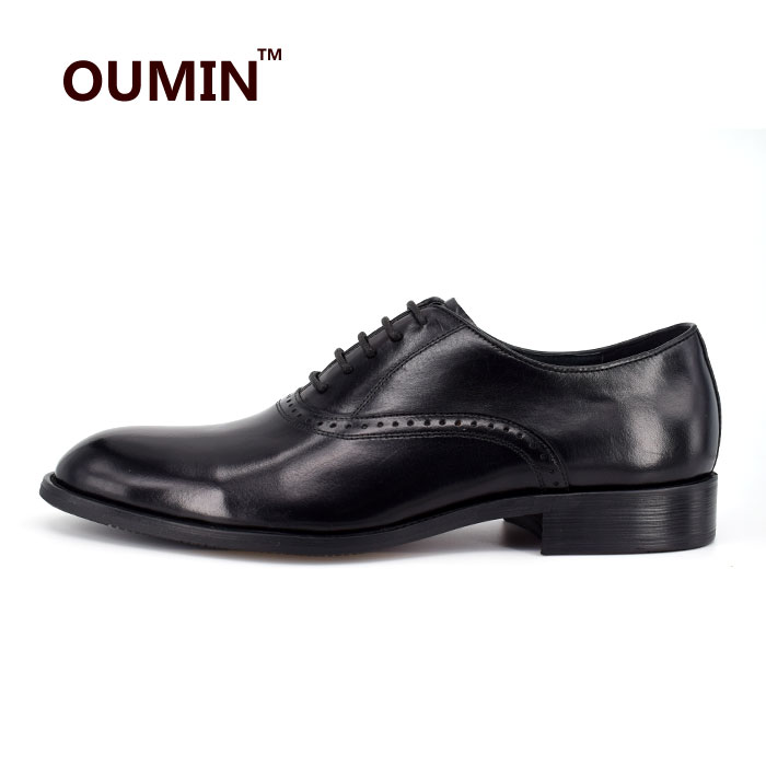 for shoes men leather selling very Christmas men cheap for good shoes leather shoes 1PEdq