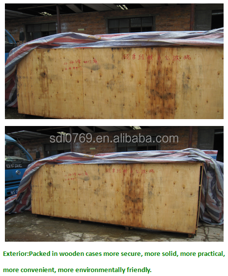 Fire resistant wood fiber cement board for auditorium for Fiber cement siding fire rating
