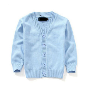children knit cardigan kids cotton knit jacket coat baby girl sweaters outerwear children clothes boy knitting sweater coat