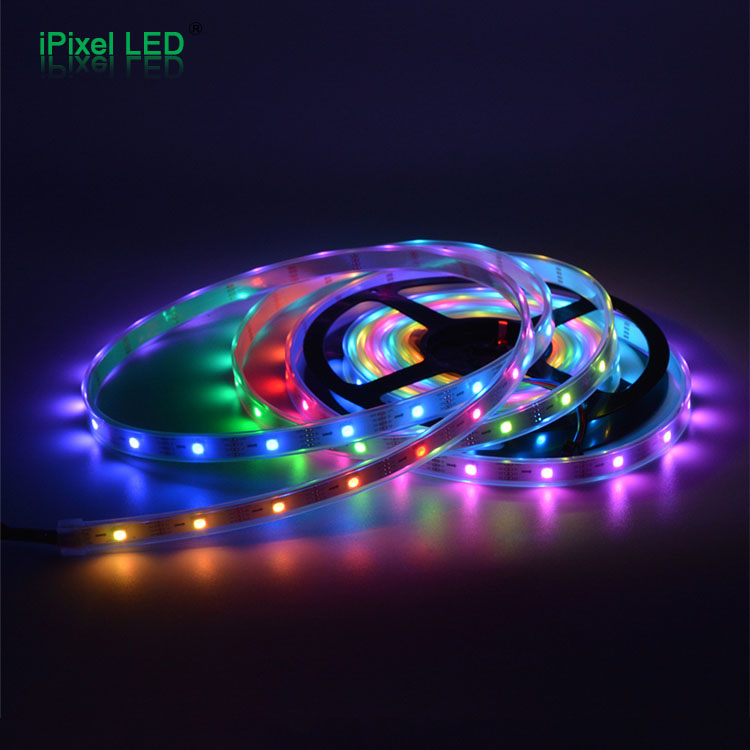 outdoor use apa 102 strip led light 30 LEDs/m