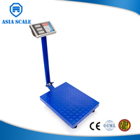 digi tcs 150kg weighing scale factory price