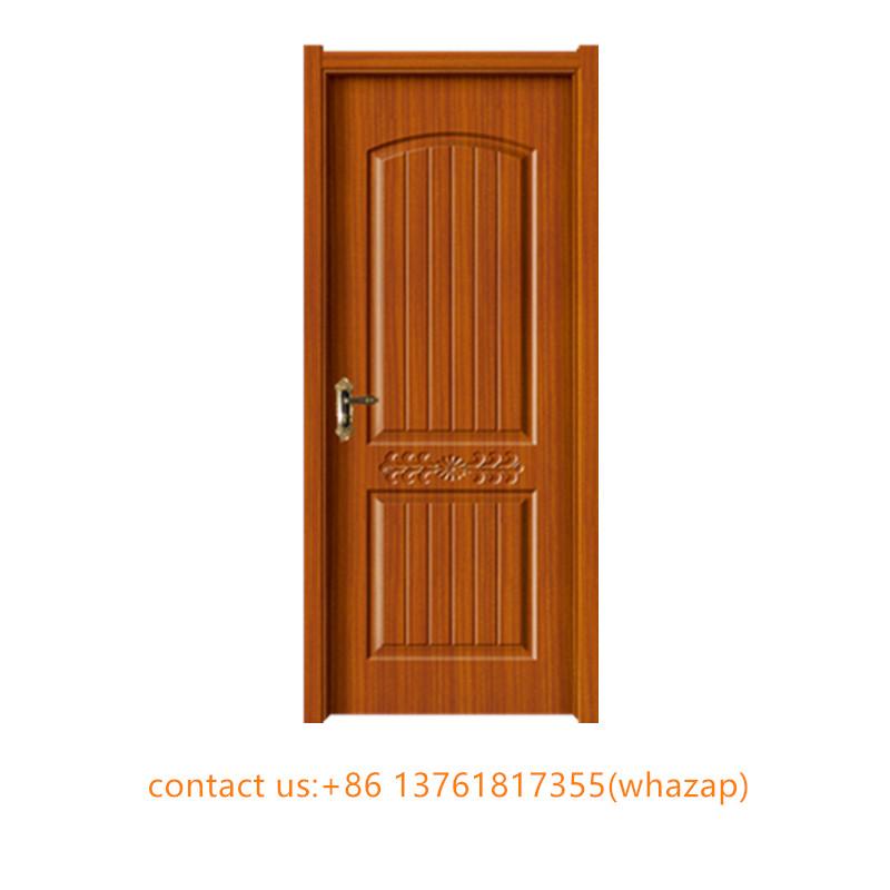 Solid Core Interior Wood Doors Solid Core Interior Wood Doors