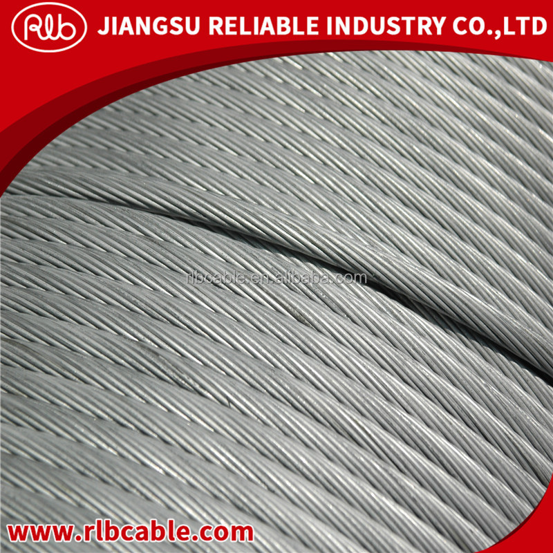 Steel Strand Wire, Steel Strand Wire Suppliers and Manufacturers at ...