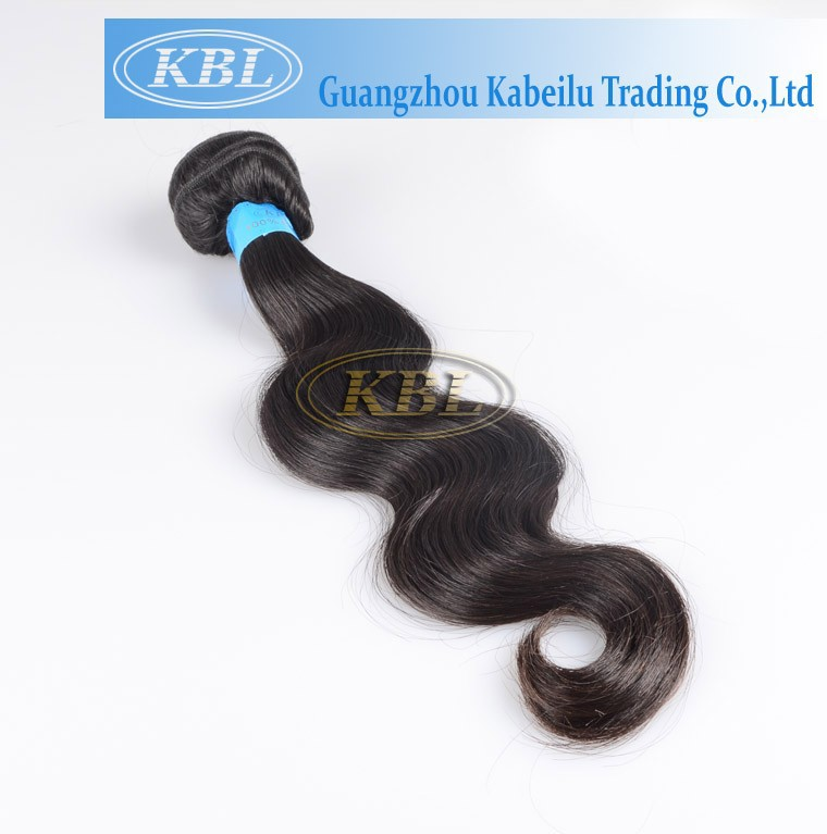 natural human hair extentions