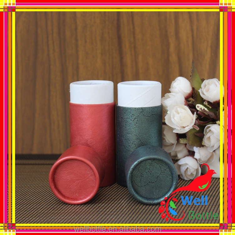 Colorful paper cardboard tubes with round recycled cardboard tubes for large diameter cardboard tubes
