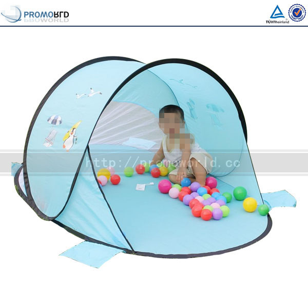 Automatic Outdoor Garden Tent Baby Play Tent Baby Beach Tent  sc 1 st  Alibaba & Automatic Outdoor Garden Tent Baby Play Tent Baby Beach Tent - Buy ...