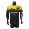 football jersey new model soccer sports jersey made in china
