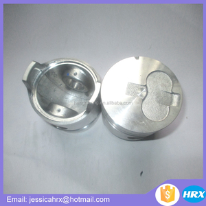 forklift parts for TOYOTA 2H engine piston 13101-68010 13081-68010
