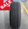 High Qulity China Cheap Car Tire 215 55R16 for Sale Competitive Price