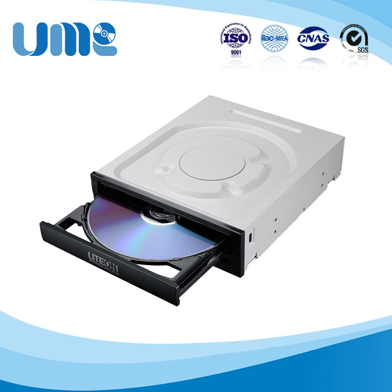 2017 China Wholesale beste dvd writer Lite OP dvd driver