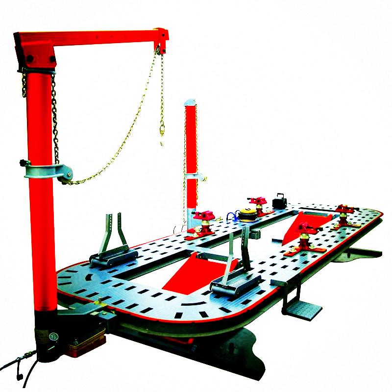 Finden Sie Hohe Qualität Rahmen Maschine Hersteller und Rahmen ...