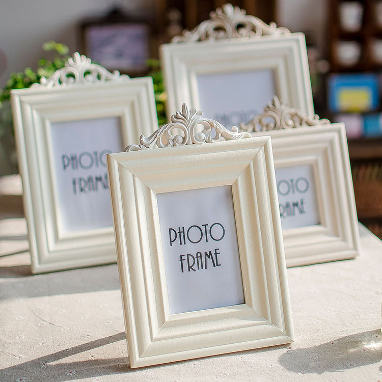 Wholesale Cheap 8x10 Imikimi Wooden Beautiful Picture Photo Frames ...