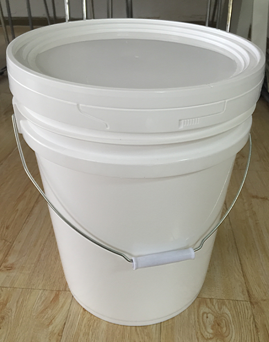 20 gallon bucket. Food Grade 5 Gallon Plastic Buckets, Buckets Suppliers And Manufacturers At Alibaba.com 20 Bucket