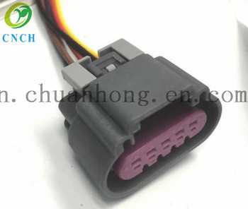 cnch 5 wire maf sensor wiring connector ls3 ls7 pigtail gm mass air cnch 5 wire maf sensor wiring connector ls3 ls7 pigtail gm mass air flow harness