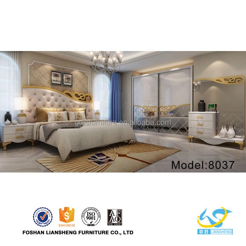 royal furniture bedroom set royal furniture bedroom set suppliers and at alibabacom