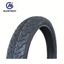safegrip brand 350-10 scooter tire 90/90-21