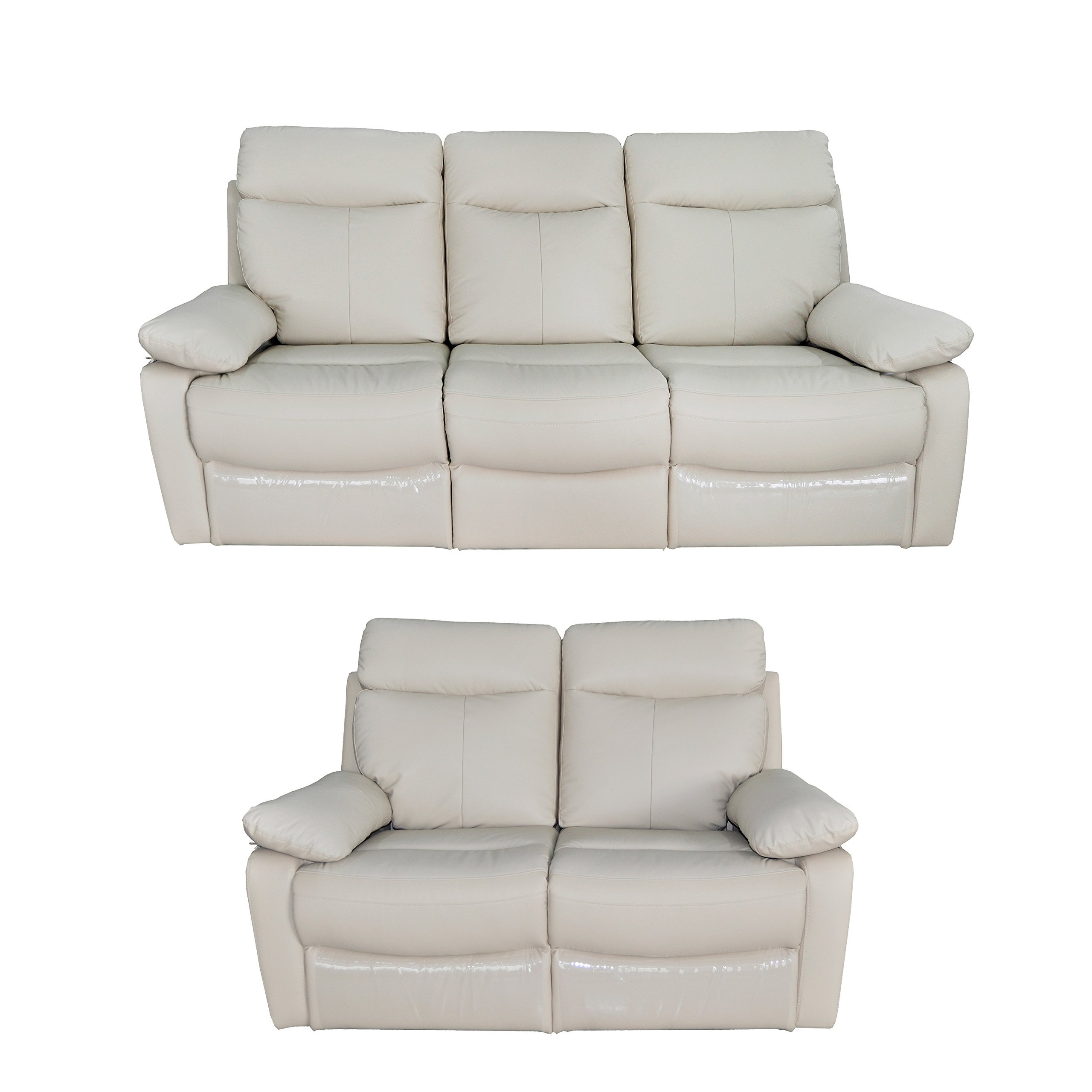 Cheap Living Room Recliners, find Living Room Recliners deals on ...