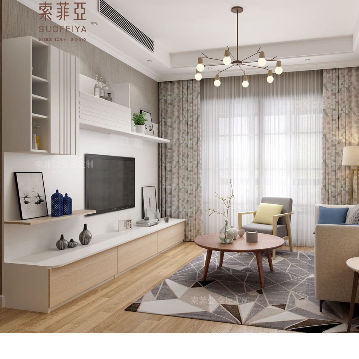 Home Designs Modern Living Room Partition Tv Stand Customized Size Furniture With Wine Cabinet Entryway Shoe Storage Cabinet Buy Wine Display Cabinet Tv Cabinet Partition Entryway Storage Cabinet Product On Alibaba Com