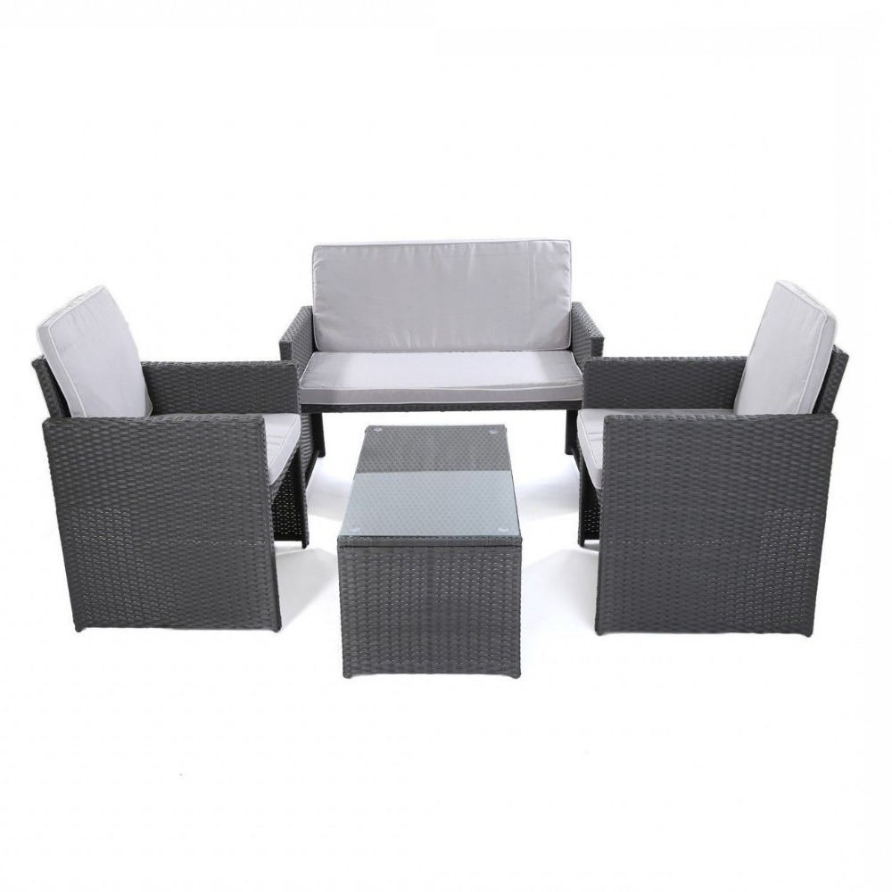imitation rattan garden furniture imitation rattan garden furniture suppliers and manufacturers at alibabacom