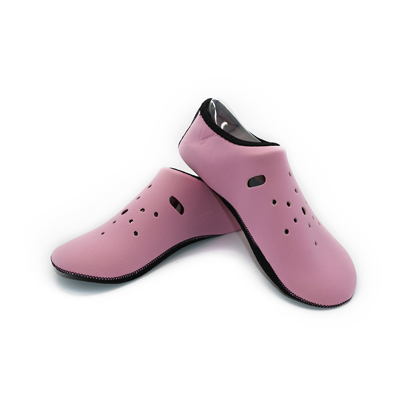 b2723d2e5f99 China Water Beach Shoes