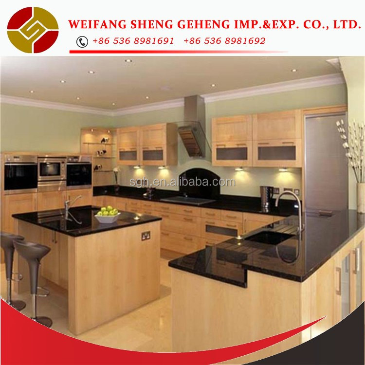 Xpress cabinets wholesale plywood constructed i am for China kitchen cabinets wholesale