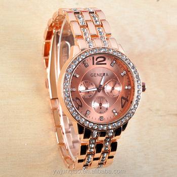 Gunstigen Preis Grosshandel Genf Uhren Genf Aussenhandel Die