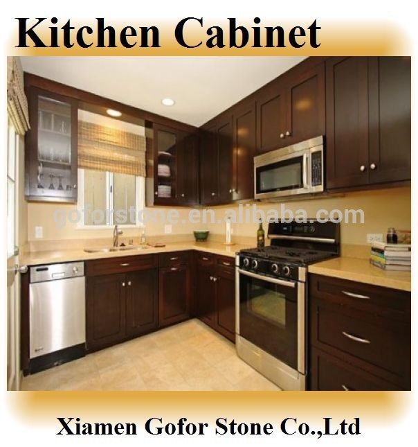 Kitchen Cabinets Craigslist
