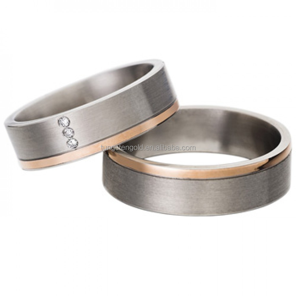 Supplier Cheap His And Hers Wedding Bands Cheap His And Hers Wedding Bands