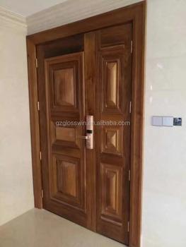 Home Door Price Glass Door Price Glass Door By Concept
