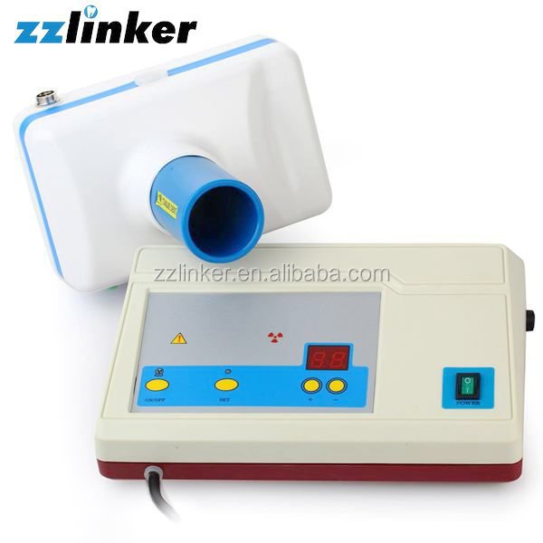LK-C62 RSV5 Dental X Ray Sensor