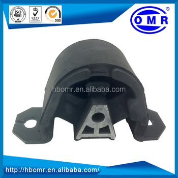 90 189 509/ 93 230 328/ 90 129 855/ 6 82 549 Auto Rubber Engine ...