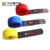 Free Sample Heavy Duty Personalized Elastic Luggage Strap