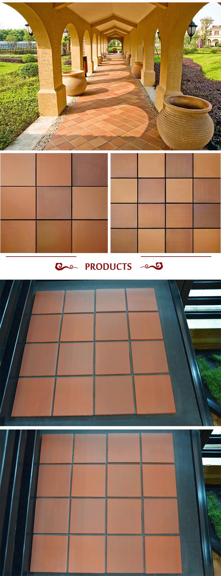 Mpb 004 terracotta outdoor floor tiles for sales in sri lanka mpb 004 terracotta outdoor floor tiles for sales in sri lanka dailygadgetfo Image collections