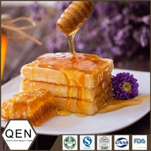 royal honey china wholesale honey products clover honey price