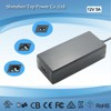 60w series 12v 5a power adapter 60w CCTV camera 12v 5a power supply 60w ac/dc desktop 12v 5a power adapter
